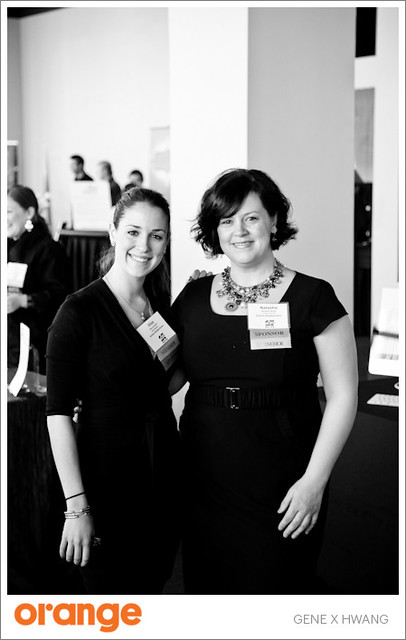 ISES-NCC Biennial Vendor Showcase
