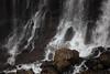 Photo:Shiraito Waterfall / 白糸の滝(しらいとのたき) By TANAKA Juuyoh (田中十洋)