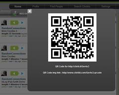 MWSnap026 2012-01-20, 08_12_54