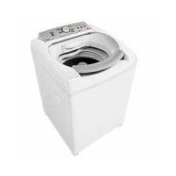 manual-lavadora-brastempo-bwl09b-portugues