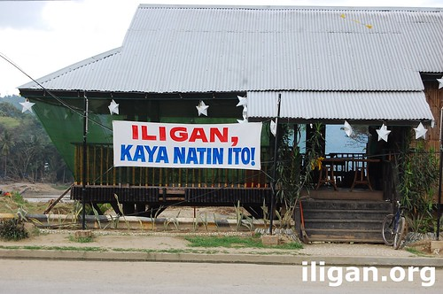 Sendong Iligan
