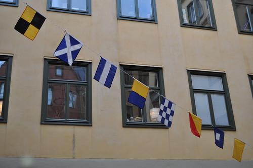 2011.11.10.198 - STOCKHOLM - Gamla stan