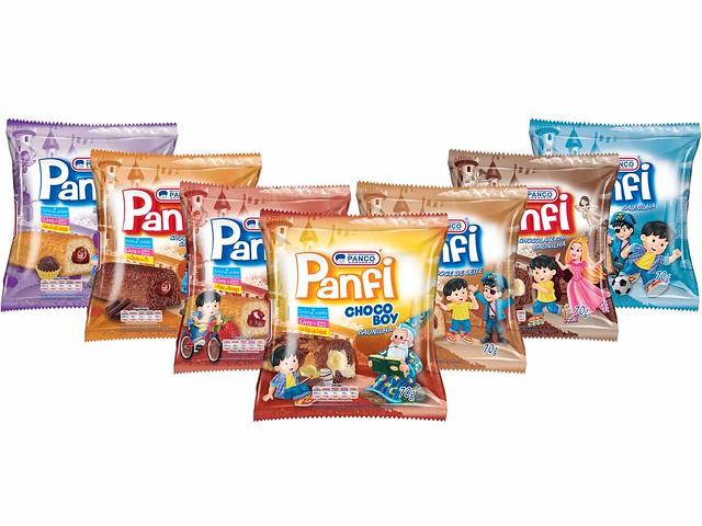 Panfis