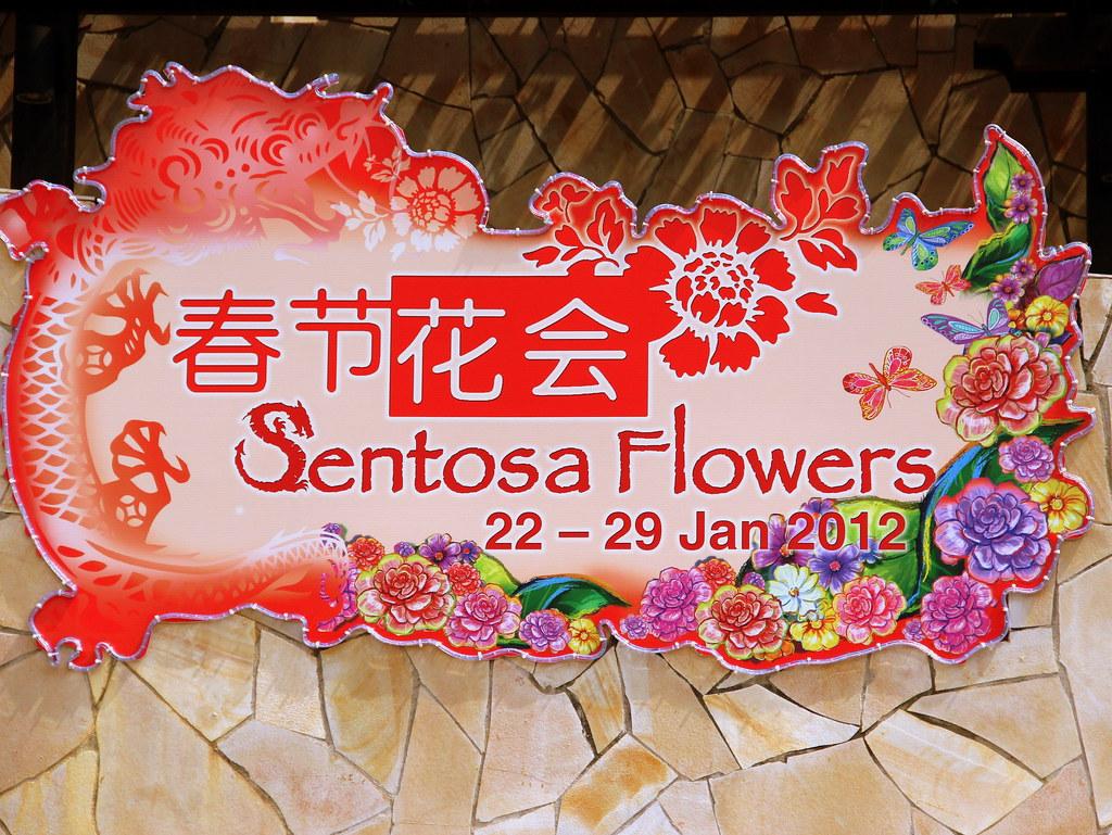 Sentosa58