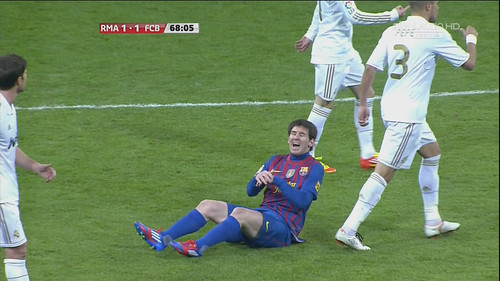 Real Madrid-Barcelona.2nd.ts_snapshot_23.58_[2012.01.21_17.11.02]