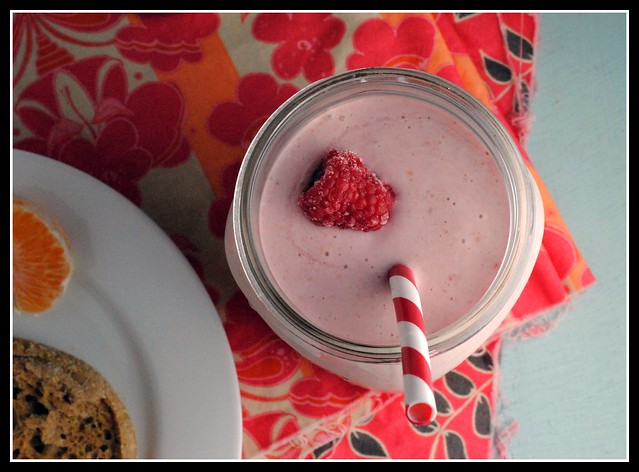 oatmealsmoothie1