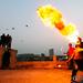 Flaming Kites: Shakrain by Neerod [ www.shahnewazkarim.com ]