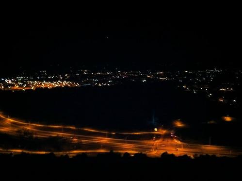 arizona lights hotel view prescott prescottresort