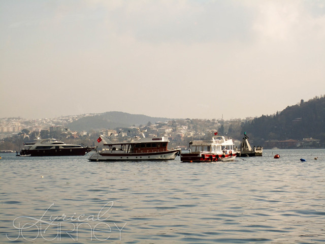2012.01 Istanbul (1 of 20)