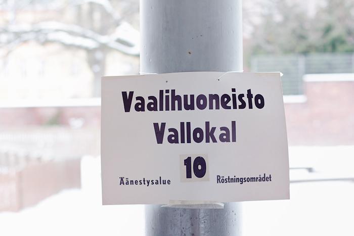 vaalipaiva-3