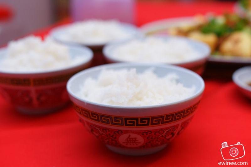 CNY-2012-rice
