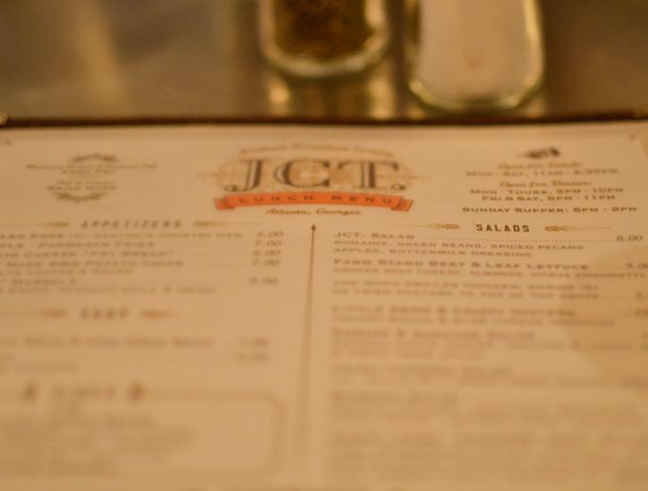 jct-2
