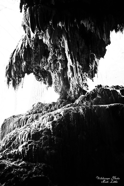 westcave8