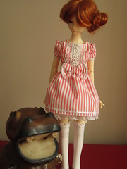 [Radicelle - Noble doll] - Emily p2 6748728839_919341b633_m