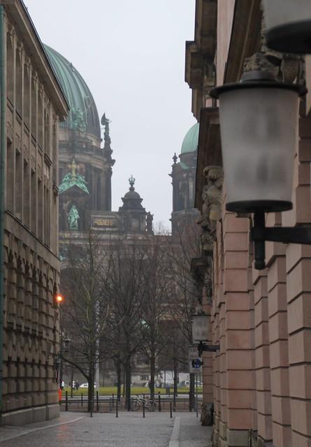 Berlin_14