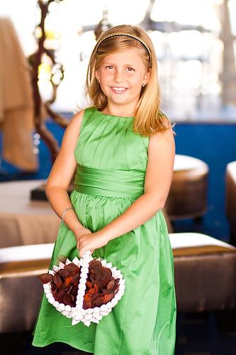 Weddings 2011_-6-2
