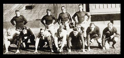 1925-giants-football