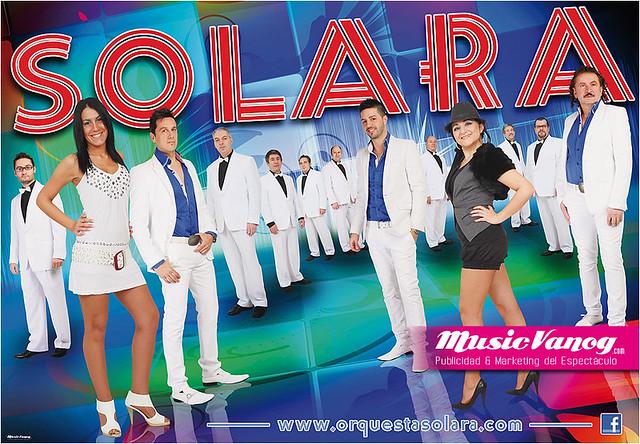orquesta-solara---cartel-2012