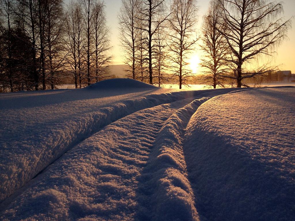 Statr sk 28 boden sweden sunrise sunset times for Boden sweden