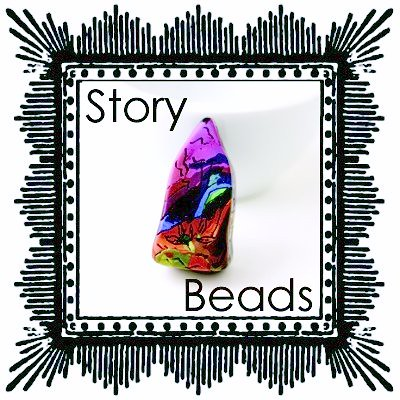 StoryBeadsButton2 copy