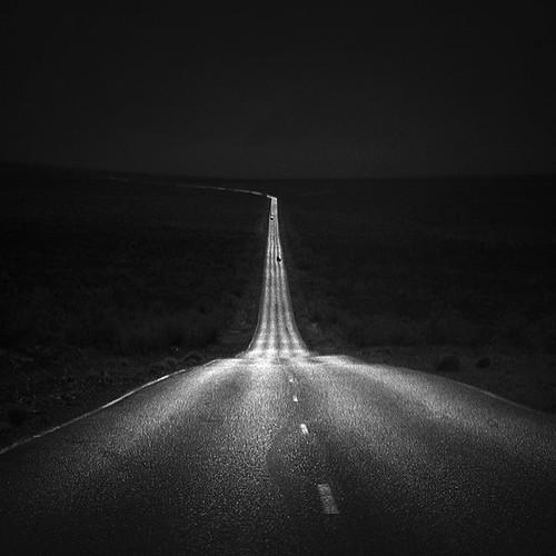 Infinity by Hengki Koentjoro