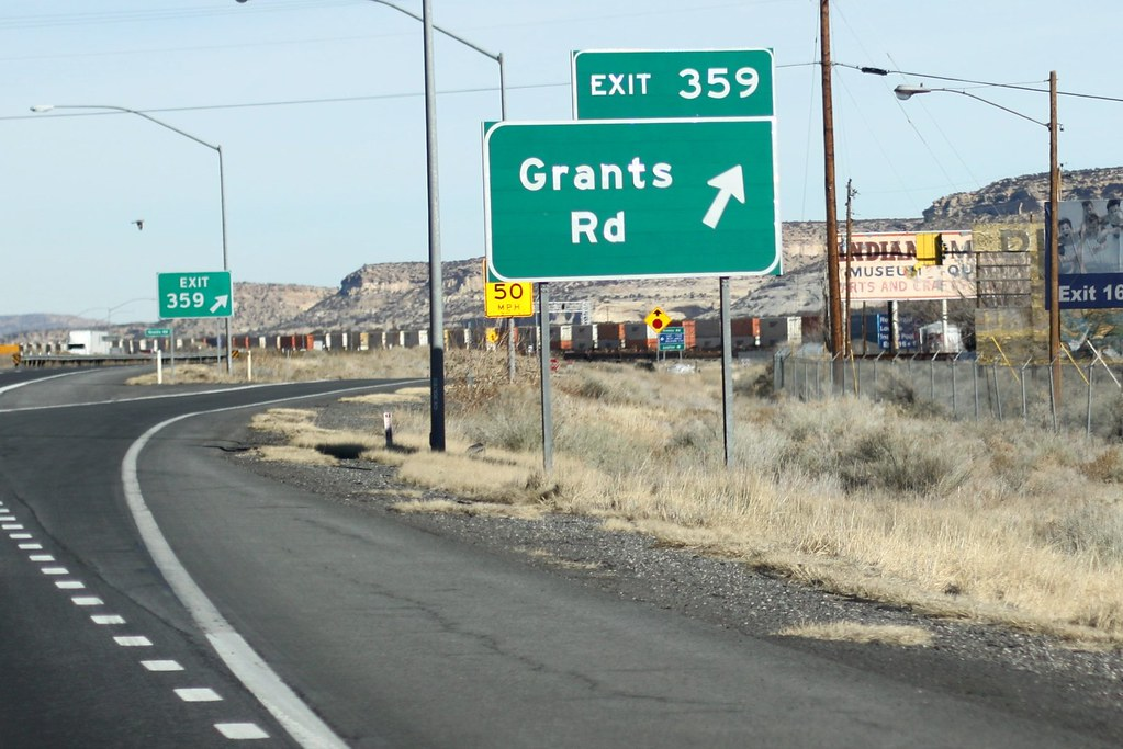 Grants Road Tunes