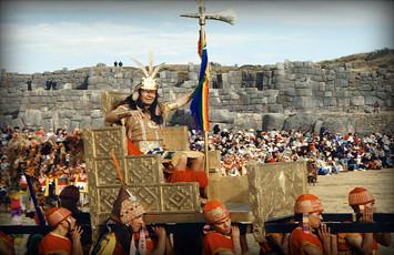 la-fiesta-del-sol-intiraymi-cusco-peru