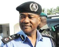 A new Inspector General has been appointed in the Federal Republic of Nigeria, Mohammed Dahiru Abubakar. The oil-producing state has seen a rise in sectional violence. by Pan-African News Wire File Photos