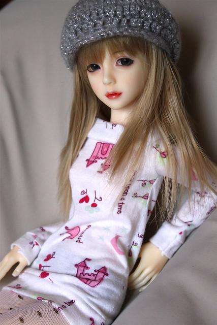 Des nouvelles de Yuki (LTF Luna) p.5 - Page 3 6776382209_6449e922ab_z
