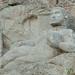 Hercules Statue, Bisotun - Kermanshah, Iran