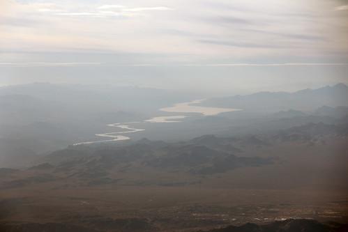 IMG_4640_Colorado