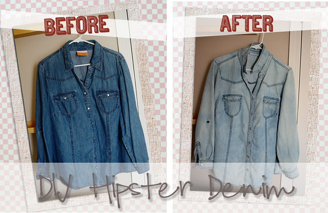 DIY Hipster Denim copy