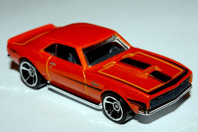 39 68 copo camaro flickr photo sharing. Cars Review. Best American Auto & Cars Review