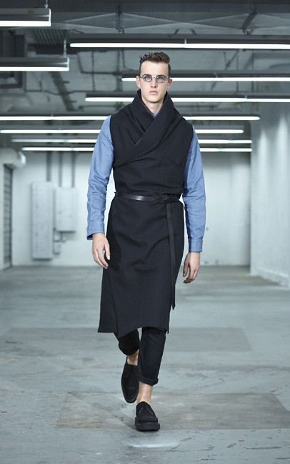 James Smith3511_SS12 New York Siki Im(Official)