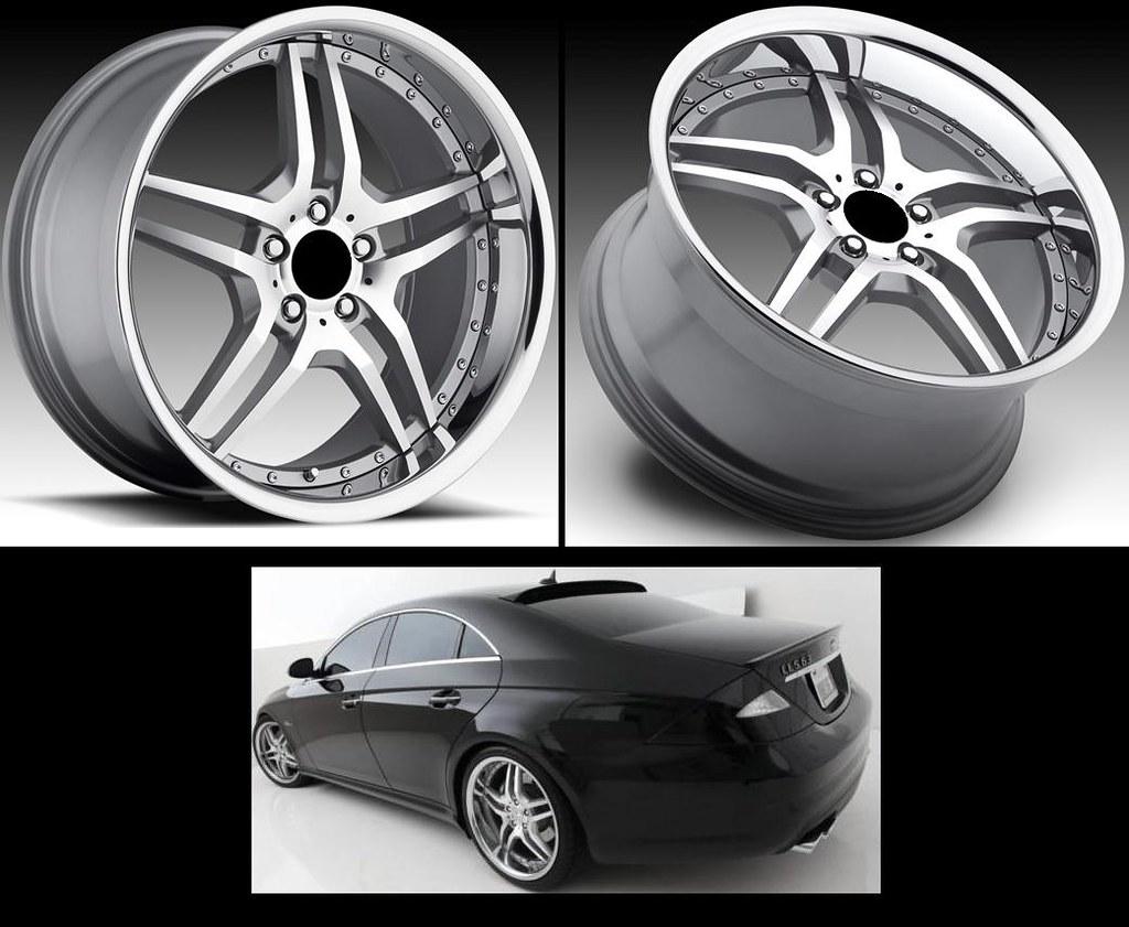 19 wheels for mercedes c300 c350 e350 2008 2012 rims for 2008 mercedes benz c300 rims