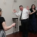 2012-01-15-ThiesWedding0091