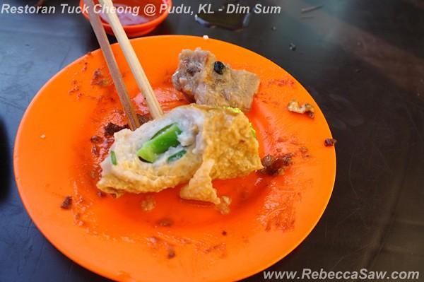 restoran tuck cheong, pudu kl - dim sum-005