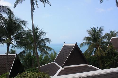 ocean view suite (7)