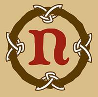 Norse Boards logo #02