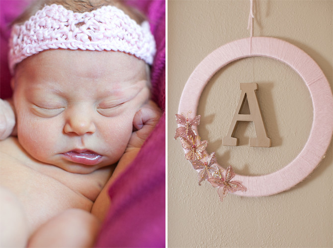 stlouis_newborn_photographer05
