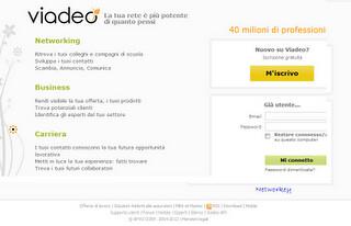 viadeo-social-network
