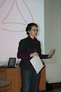Simone Twents