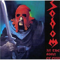sodom