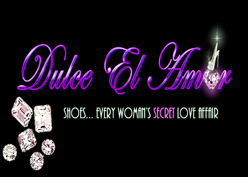 Dulce El Amor Final Flyer Logo