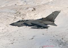 Tornado GR.4 ZA554 '046' nm 01-02-12