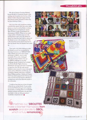 Inside Crochet page 4.......>