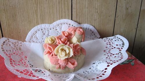 rose rose per te by tenghere