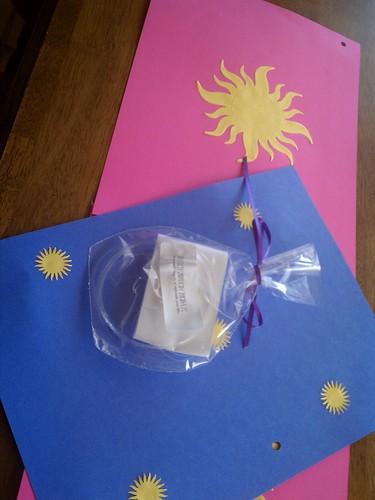 DIRECTIONS for DIY lanterns - step 1 by ashleyludwig