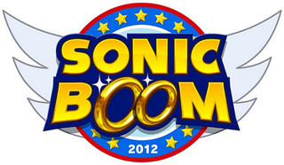 sonicboom2012