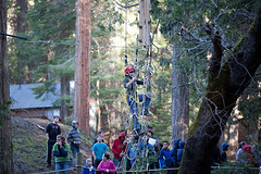 2012 Hartland Junior Winter Camp 180
